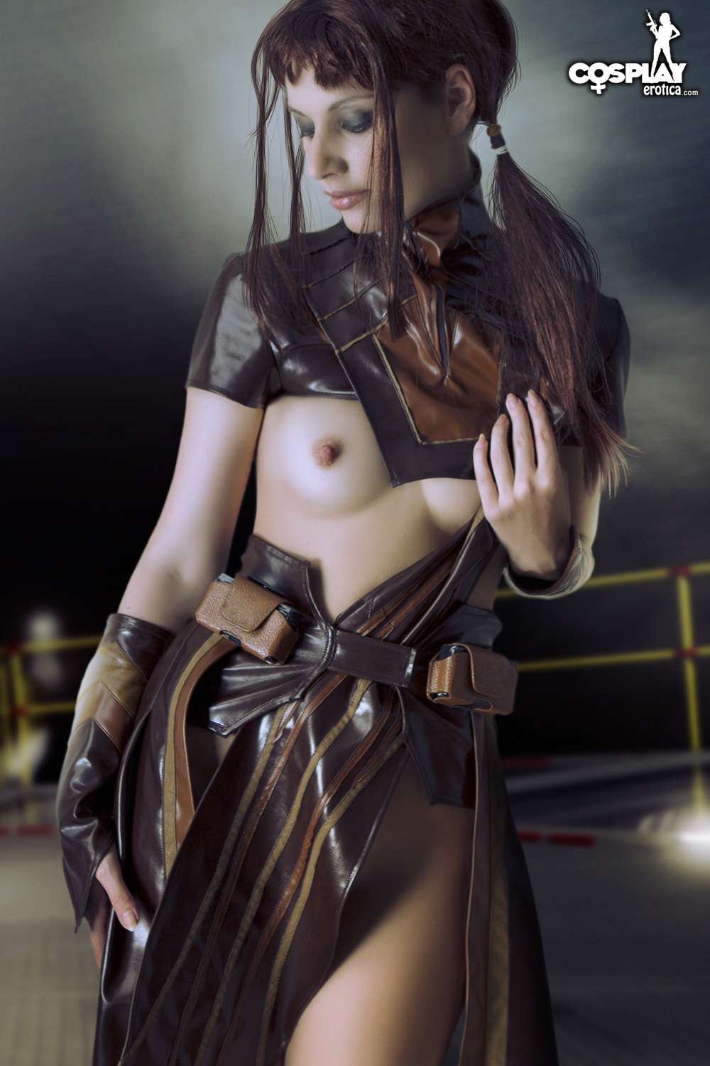 Kotor nude skins filefront sexy comics