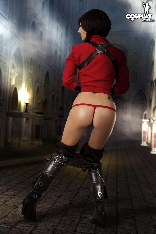 Kotor city young pron naked pic