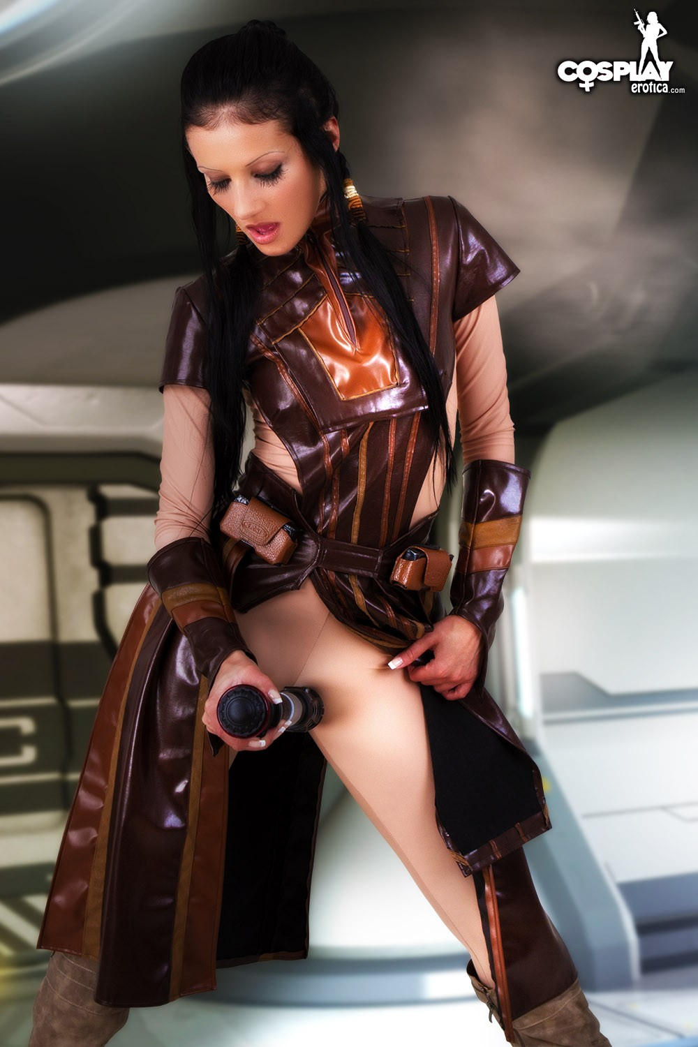 Bastila shan porn story sex picture