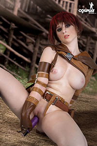 lili-nude-cosplay-sexy-sknny-naked-girls